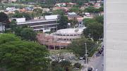 Praça dos Tres Poderes