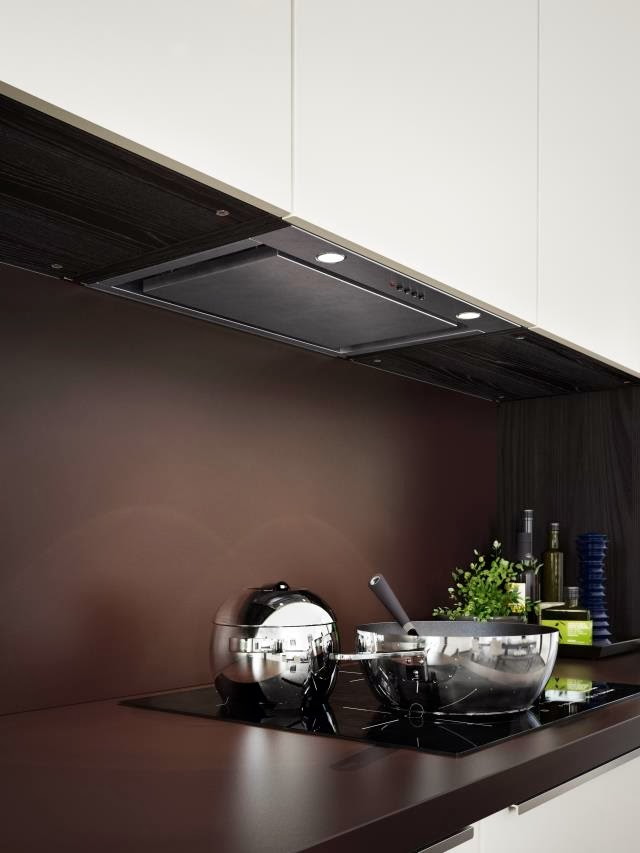 Encimeras y paneles frontales todo sobre las nuevas - Encimeras laminadas de cocina ...