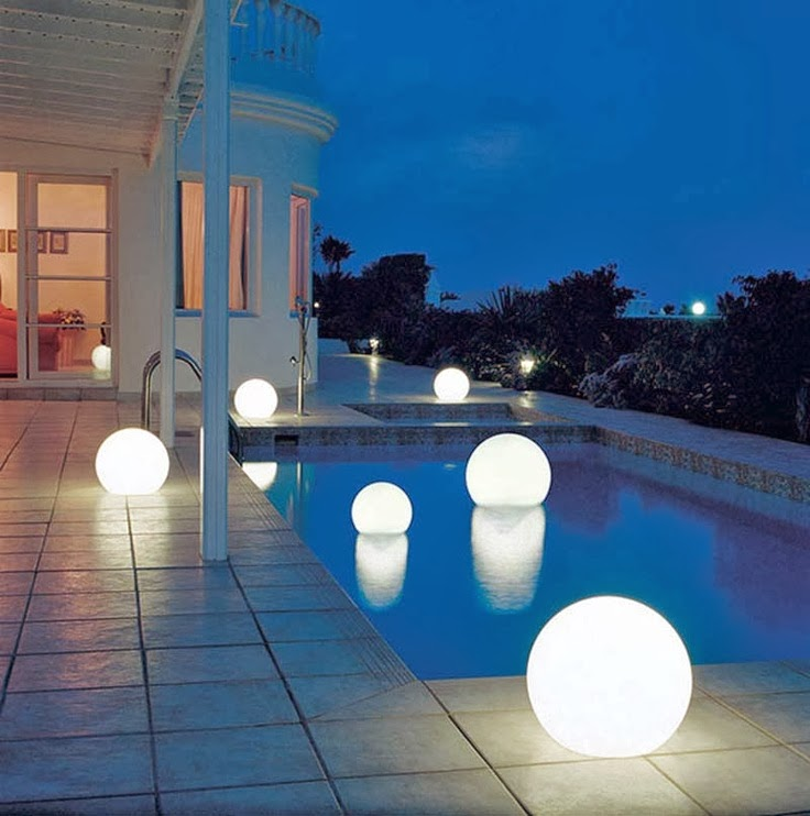 Exterior Light FixturesBedroom and Bathroom Ideas