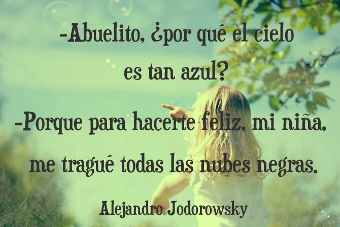 Dia del Arbol, Poemas
