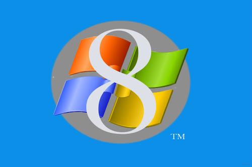 Download, Wallpapers, Windows, 8,