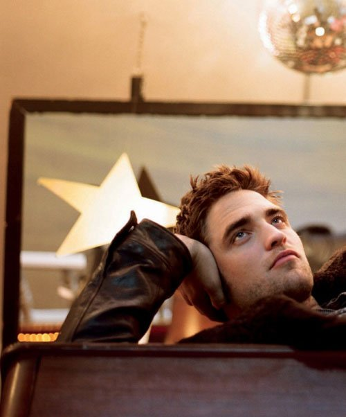 Robert-Pattinson-Covers-BlackBook-September-2012
