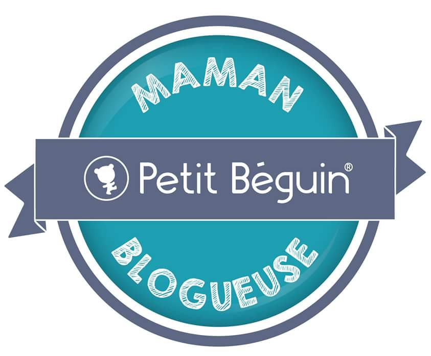 Ambassadrice Petit Béguin