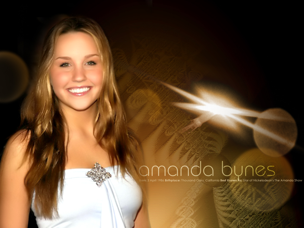 Amanda Bynes New Photo and Images
