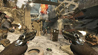 Call Of Duty Black Ops 2 (7)