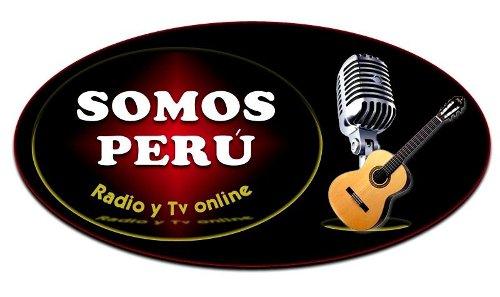 por Internet « RADIO EN VIVO - Radios del Peru Online en Internet