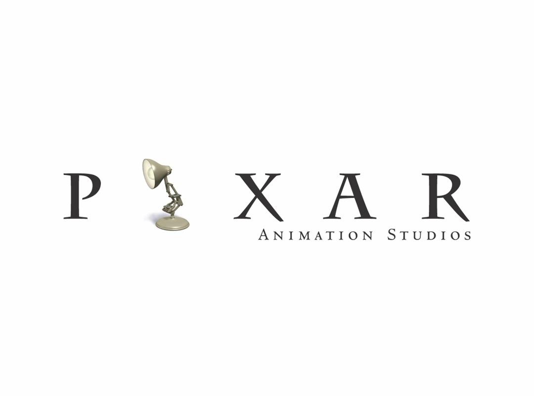 Pixar Deadline March 4th 2018 Thinking Animation