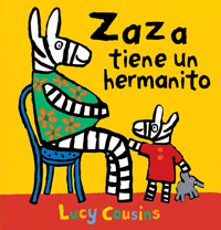 libros-bebe-infantil-zaza-tiene-un-hermanito-kokinos