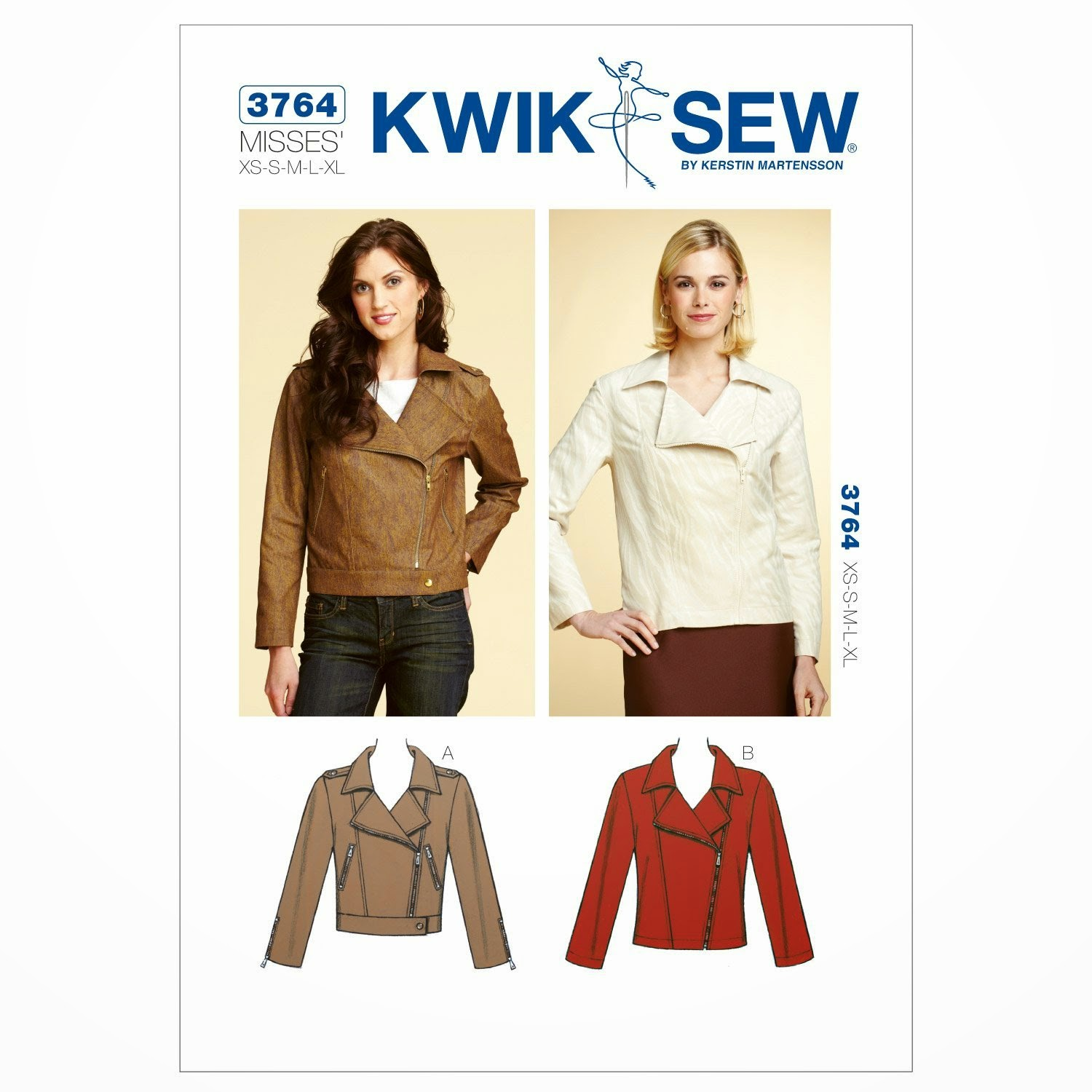Kwik sew pattern 2108 choice image craft decoration ideas kwik sew pattern 2108 images craft decoration ideas kwik sew pattern 2108 image collections craft decoration jeuxipadfo Gallery
