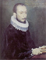 Carlo Gesualdo Prince of Venosa