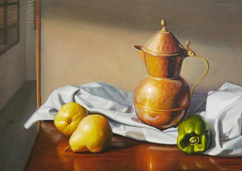 arte-en-pinturas-realistas
