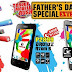 Torque Fathers Day Special Extended Featuring Droidz Motion and Atom S