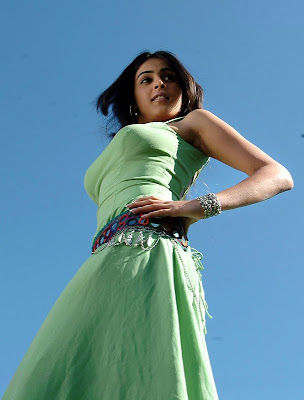 Genelia D Souza very hot pics