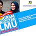 Pendaftaran Program Magister Ilmu Komunikasi Universitas Fajar Diperpanjang Hingga Desember 2015