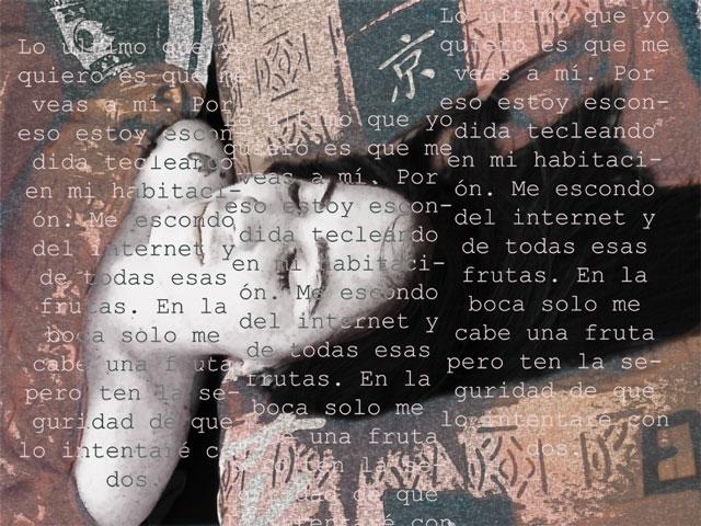 Legna Rodríguez Iglesias