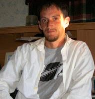 Andrew Kuster