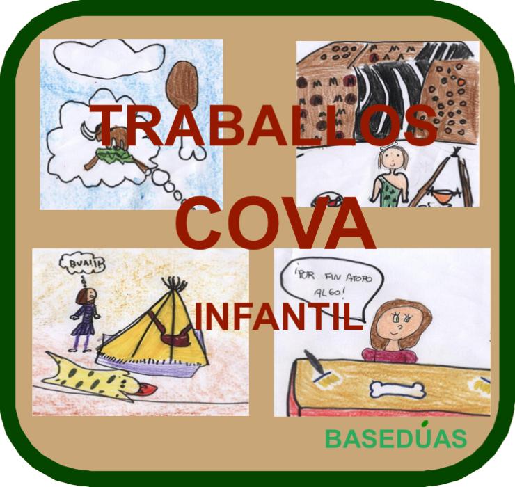 http://issuu.com/anllencarna/docs/traballos_cova_infantil