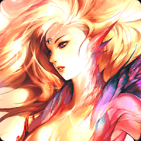 Soul Taker Face of Fatal Blow v3.9.18.44 Mod Apk Data (Mega Mod)