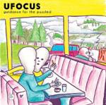 UFOCUS