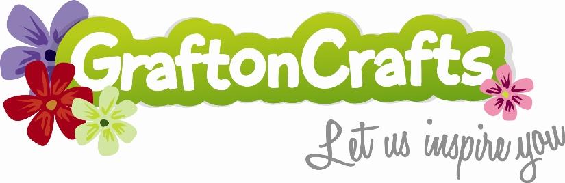 Grafton Crafts