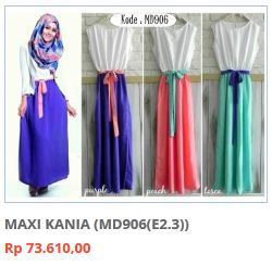 http://eksis.plasabusana.com/product/4278/maxi-kania.html