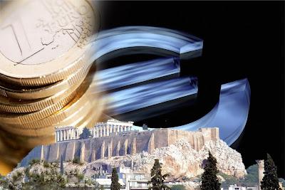 Η Ελλάδα ανήκει στους Έλληνες;