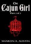 Cajun Girl 2