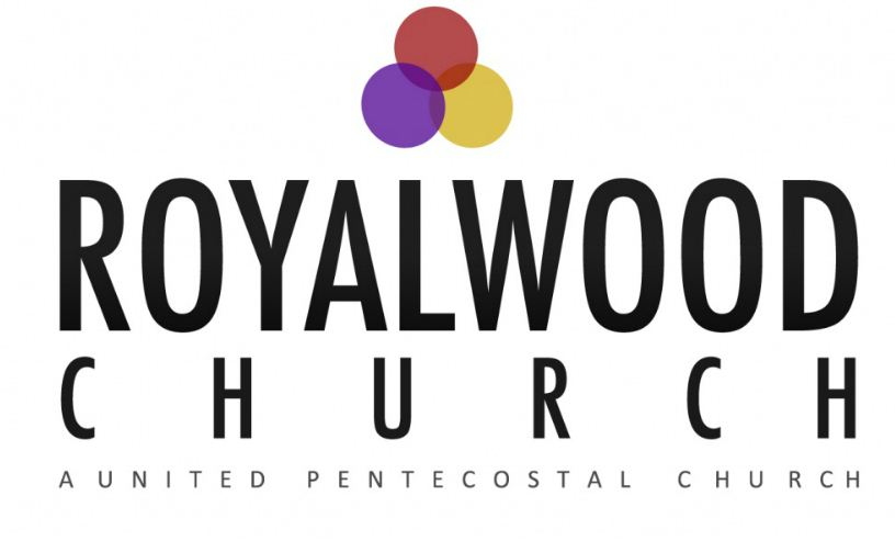 Royalwood Church
