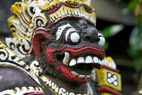 bigfoot buddhist single men Bigfoot sightings from around the worls,  dashi-dorzho itigilov is a buddhist lama considered to have reached  to any single men willing to take her as.