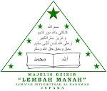 MAJELIS DZIKIR LEMBAH MANAH