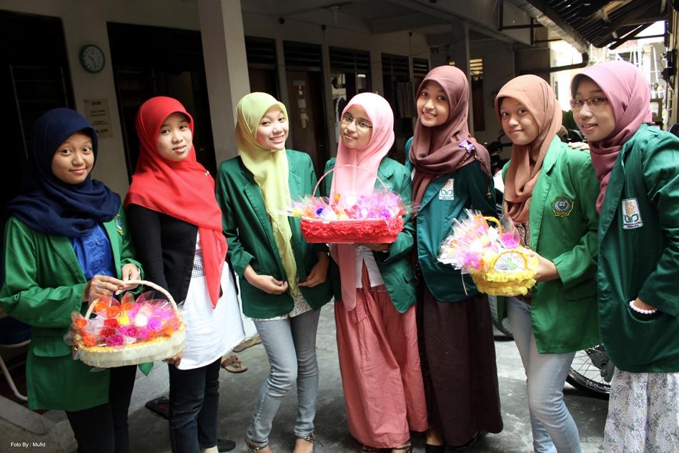 Universiatas di Yogyakarta
