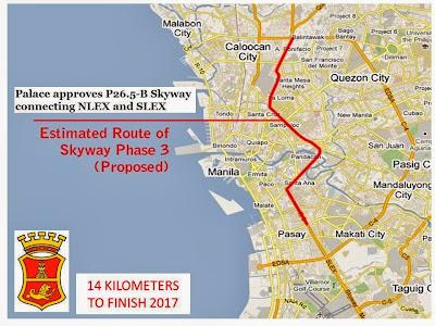 skyway+3+route.jpg