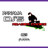 panama-dj-reader-choice-2011