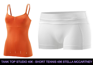 Adidas-by-Stella-McCartney-shorts-Verano2012