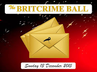 http://www.britcrime.com/giveaways/goldenticket/