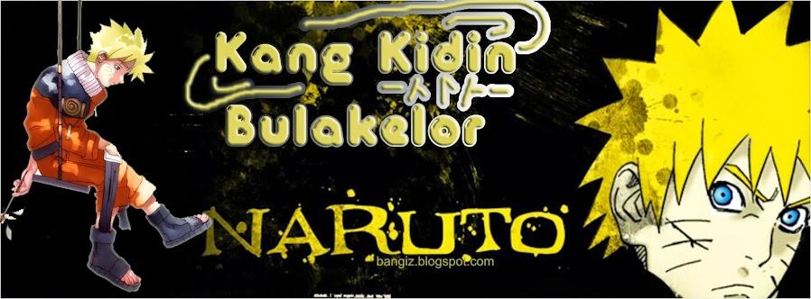 Kang Kidin Bulakelor