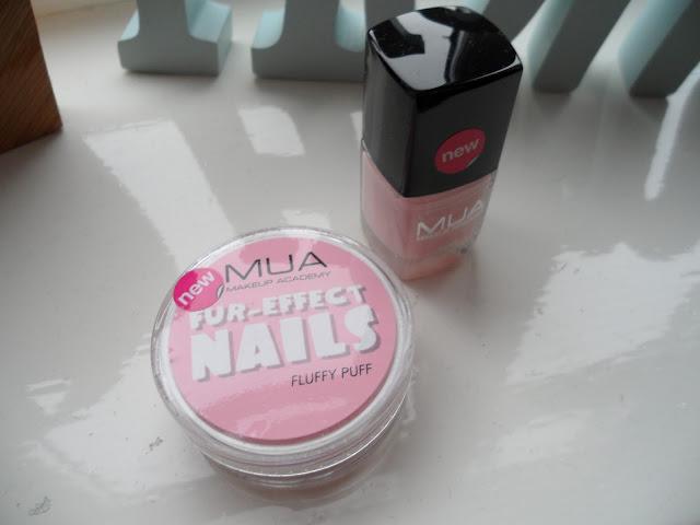 MUA_nails