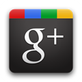 google plus convite desbloquear Como Criar Circulos no Google +