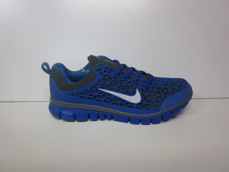 Sepatu Nike Kw Super