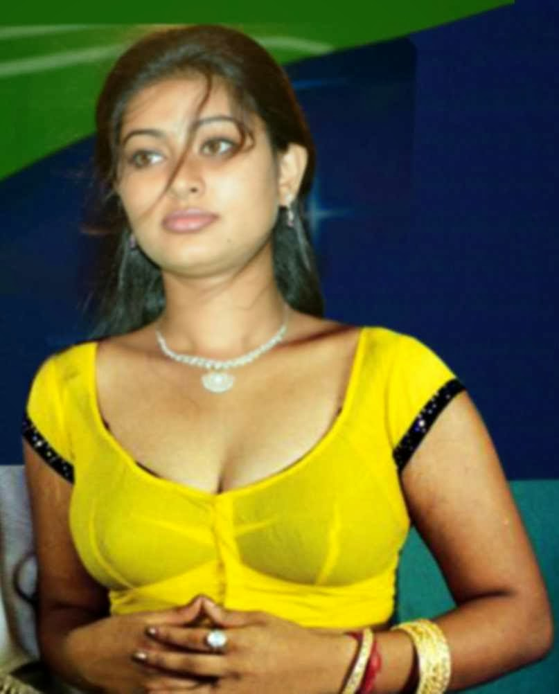 Hot sneha sex in