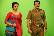Yenthavaadu gaani movie photos-thumbnail-7