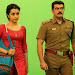 Yenthavaadu gaani movie photos-mini-thumb-7