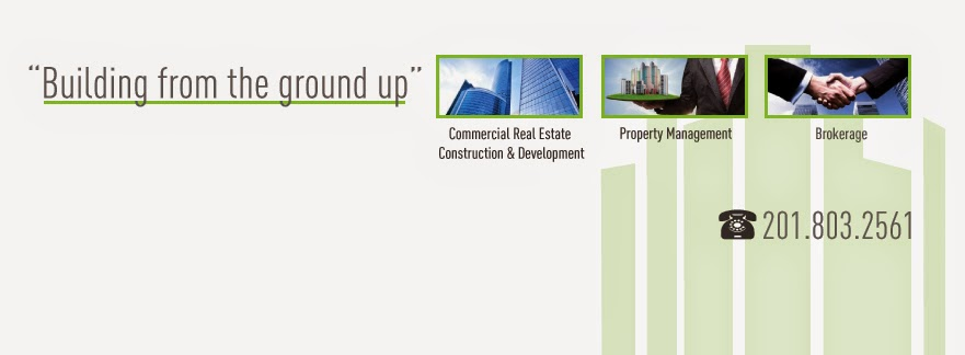 Wellington Real Estate Company NJ