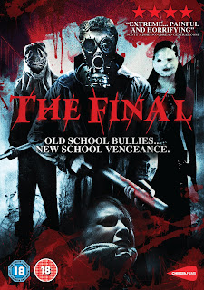 The Final Streaming Film SUB-ITA (2010)