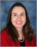 Attorney Marguerite T. Friar