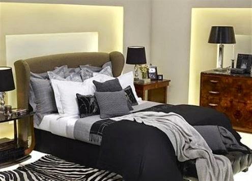 Arabic Bedroom Design : Arabic Bedroom Design