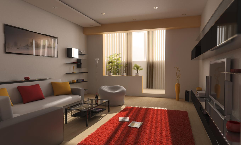 Sala Pequena Mas Bonita ~ Ideias para tornar a sala mais bonita  Decoração e Ideias