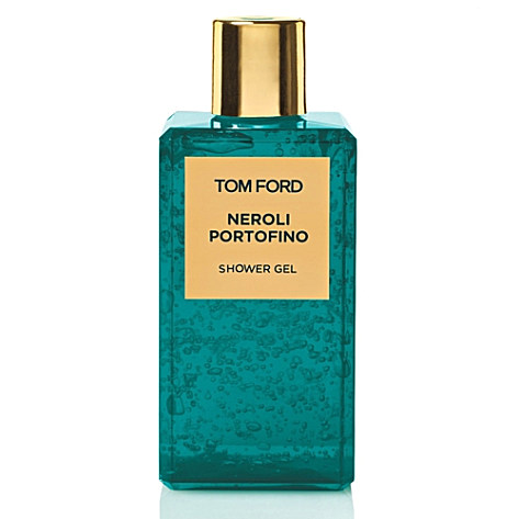 smartologie tom ford neroli portofino limited edition collection. Cars Review. Best American Auto & Cars Review