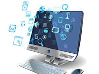 Materi Perangkat Lunak / Software Lengkap Versi 2