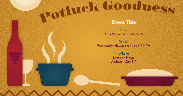 Online Invitation Sites Like Evite was beautiful invitations example
